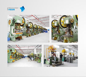 Shenzhen Kingze Development Industrial Co., Ltd